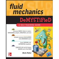 Fluid Mechanics DeMYSTiFied (BOK)