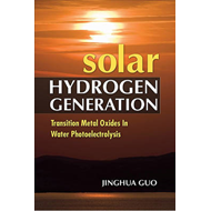 Solar Hydrogen Generation: Transition Metal Oxides in Water Photoelectrolysis (BOK)