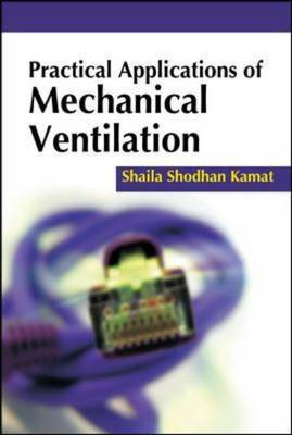 Practical Applications of Mechanical Ventilation (BOK)