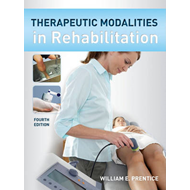 Therapeutic Modalities in Rehabilitation (BOK)