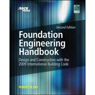 Foundation Engineering Handbook (BOK)
