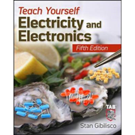 Teach Yourself Electricity and Electronics (BOK)