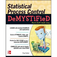 Statistical Process Control Demystified (BOK)