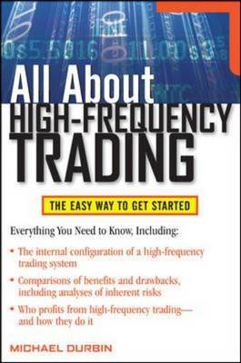 All About High-Frequency Trading (BOK)
