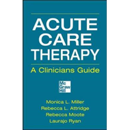 Internal Medicine A Guide to Clinical Therapeutics (BOK)