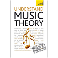 Understand Music Theory (BOK)