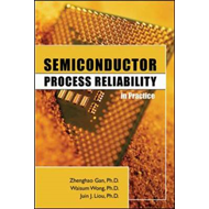 Semiconductor Process Reliability in Practice (BOK)