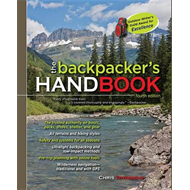 Backpacker's Handbook (BOK)