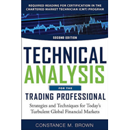 Technical Analysis for the Trading Professiona: Strategies a (BOK)