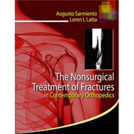 The Nonsurgical Treatment of Fractures in Contemporary Orthopedics (BOK)