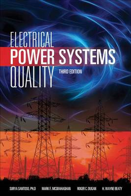 Electrical Power Systems Quality (BOK)
