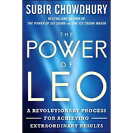 The Power of LEO: The Revolutionary Process for Achieving Extraordinary Results (BOK)