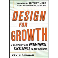 Design for Operational Excellence: A Breakthrough Strategy f (BOK)