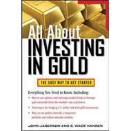 All About Investing in Gold (BOK)