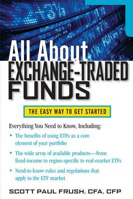 All About Exchange-Traded Funds (BOK)
