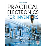 Practical Electronics for Inventors (BOK)