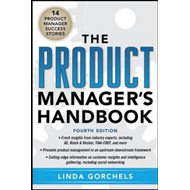 Product Manager's Handbook (BOK)