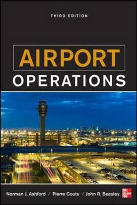 Airport Operations (BOK)
