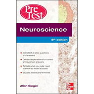 Neuroscience Pretest Self-Assessment and Review (BOK)