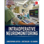 Intraoperative Neuromonitoring (BOK)