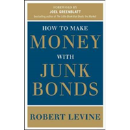 How to Make Money with Junk Bonds (BOK)
