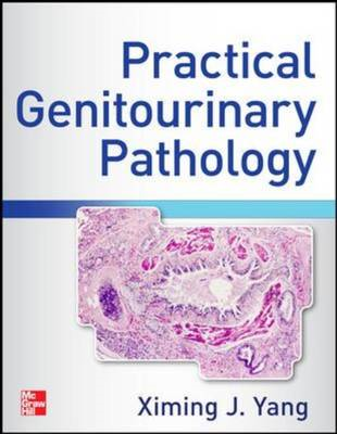 Atlas of Practical Genitourinary Pathology (BOK)