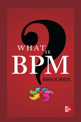 What is BPM? (BOK)