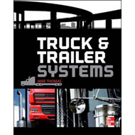 Truck and Trailer Systems (BOK)