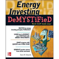 Energy Investing DeMystified (BOK)