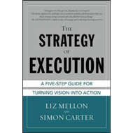 Strategy of Execution (BOK)