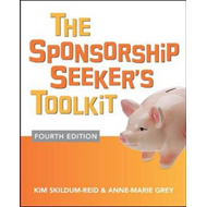 Sponsorship Seeker's Toolkit (BOK)