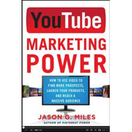YouTube Marketing Power (BOK)