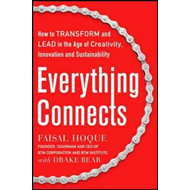 Everything Connects (BOK)