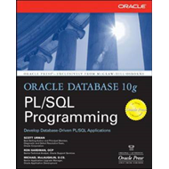 Oracle Database 10g Pl/SQL Programming (BOK)