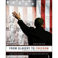 From Slavery to Freedom (BOK)