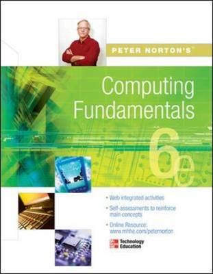 Peter Norton's Computing Fundamentals (BOK)