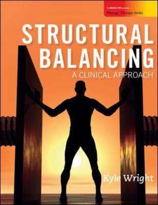 Structural Balancing: A Clinical Approach (BOK)