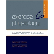 Exercise Physiology Laboratory Manual (BOK)