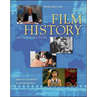 Film History: An Introduction (BOK)