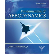 Fundamentals of Aerodynamics (BOK)