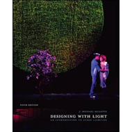 Designing with Light (BOK)