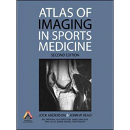 Atlas of Imaging in Sports Medicine (BOK)