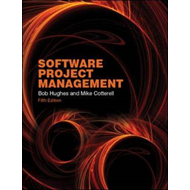 Software Project Management (BOK)