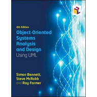 Object-Oriented Systems Analysis and Design Using UML (BOK)