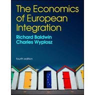 Economics of European Integration (BOK)