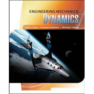 Engineering Mechanics: Cultura (BOK)