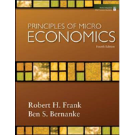 Principles of Microeconomics + Economy 2009 Update (BOK)