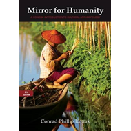 Mirror for Humanity: A Concise Introduction to Cultural Anthropology (BOK)