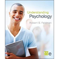 Understanding Psychology (BOK)
