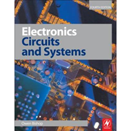 Electronics - Circuits and Systems (BOK)